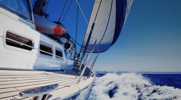yachtLeft-630x350